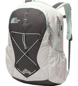 women jester laptop backpack subtle