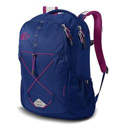 """The North Face Women's Jester Laptop Backpack - 15"""" (Sodalit"""