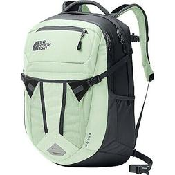 The North Face Women's Recon Backpack - Bright Navy/Urban Na
