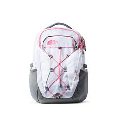WOMEN'S BOREALIS BACKPACK - THE NORTH FACE