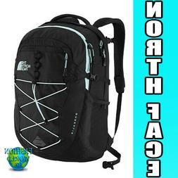 The North Face Women's Borealis Backpack Bright Navy / Urban