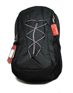 The North Face Women's Jester Backpack Asphalt Grey Light He