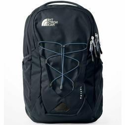 """The North Face Women's Jester Backpack  """"BLACK"""" NEW"""
