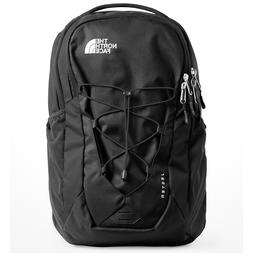 thenorthface WOMEN'S JESTER BACKPACK  NEW + free shipping