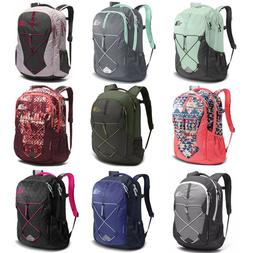 The North Face Women's Men's Jester Backpack, NWT