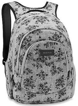 Dakine Women's Prom 25L Backpack, Rosie, One Size