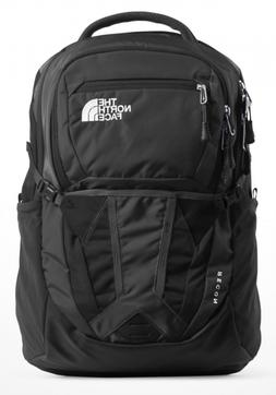 The North Face Women's Recon Backpack TNF Black - new inbox
