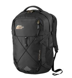 The North Face Women's Solid State Laptop Backpack