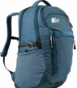 The North Face Women's Surge Backpack The North Face Great f