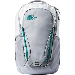 The North Face Women's Vault Laptop Backpack - Several Color