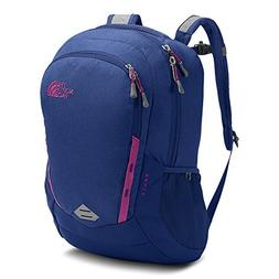"""The North Face Women's Vault Laptop Backpack 15""""- Sale Color"""