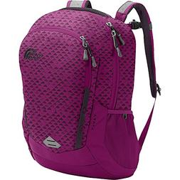 """The North Face Women's Vault Laptop Backpack - 15"""" (Wild Ast"""