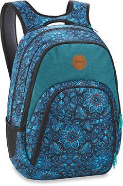 Dakine Womens Eve Backpack, 28l, Blue Magnolia