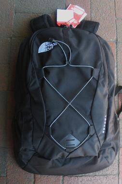 THE NORTH FACE  WOMENS JESTER BACKPACK- LAPTOP SLEEVE-A3KV8-