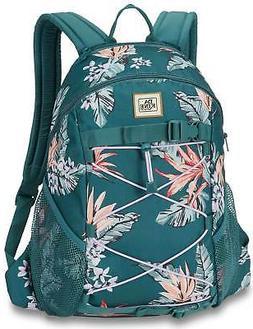 DaKine Wonder 15L Backpack - Waimea - New