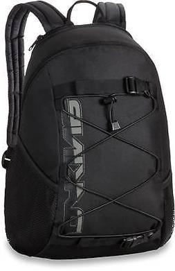 DaKine Wonder 15L Backpack - Black - New