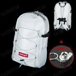 """X1 Travel Sport 9""""-18"""" Supreme²3M Laptop Backpack Shoulder"""