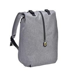 Xiaomi 90 Fun Outdoor Leisure Shoulder Bag Business School B