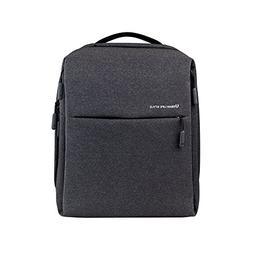 Xiaomi Shoulder Backpack Urban Life Style Bags Rucksack Dayp
