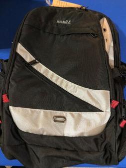 Matein XL Extra Large Backpack TSA Friendly Travel Laptop US