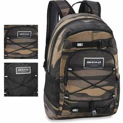 Dakine Youth Grom Backpack 13L With Safety Features