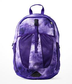 The North Face Youth Recon Squash Backpack - Dahlia Purple C