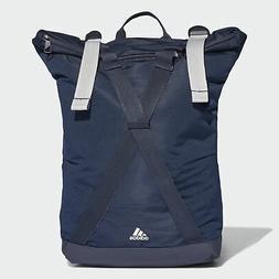adidas  Z.N.E. ID Backpack Men's
